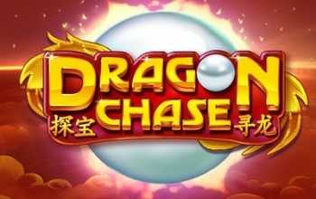 Alles over de gokkast Dragon Chase
